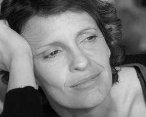 Ruth Katerelos